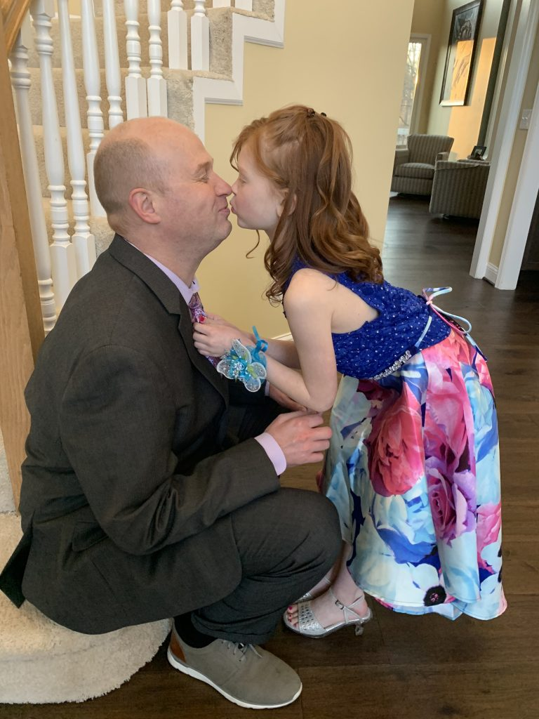 daddy.daughter-